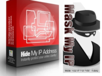 Mask My IP 2.6.9.2 Crack Download HERE !