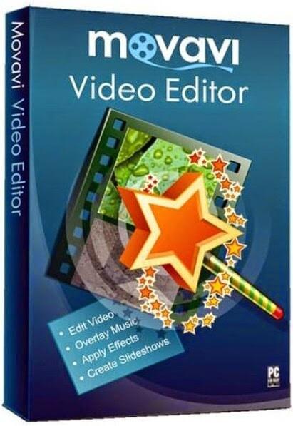 movavi-video-editor-2017