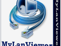 MyLanViewer 4.19.8 Crack Download HERE !