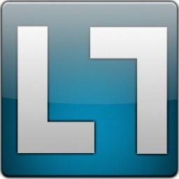 netlimiter-2017