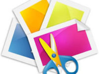 Picture Collage Maker Pro 4.1.4.3818 Crack Download HERE !
