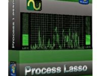 Process Lasso Pro 9.2.0.55 Crack Download HERE !
