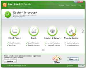 quick-heal-total-security-2017
