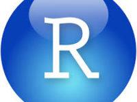 R-Studio 8.12 Build 175481 Crack Download HERE !