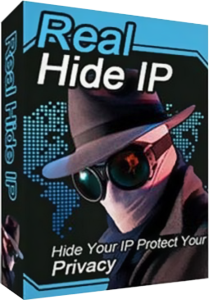 real-hide-ip-2017