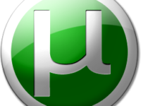 uTorrent 3.5.0 Build 44164 Crack Download HERE !