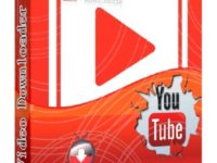 YouTube Video Downloader PRO 5.9.9.1 Crack Download HERE !