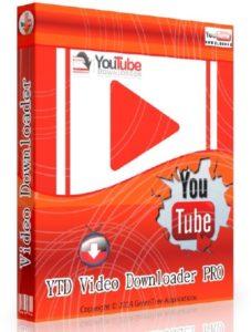 youtube-video-downloader-pro