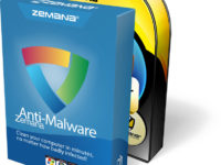 Zemana Anti Malware Premium 3.1.0 Crack Download HERE !