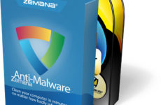 Zemana Anti Malware Premium 3.1.290 Crack Download HERE !