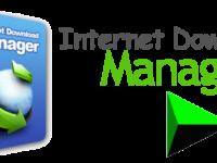 IDM 6.27 Build 1 Crack Download HERE !