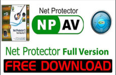 Net Protector 2020 Crack Download HERE !