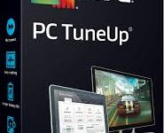 AVG PC TuneUp 16.76.3.18604 Crack Download HERE !