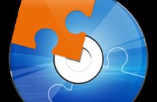 Advanced Installer 15.7 Crack Download HERE !