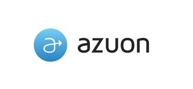 azuon-2017