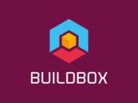 BuildBox 2.2.9 Build 1704 Crack Download HERE !