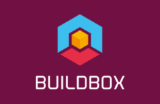 BuildBox 3.1.3 Crack Download HERE !