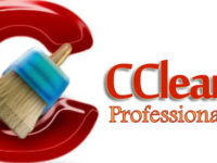 CCleaner Professional Plus 5.24.5841 Crack Download HERE !