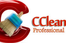 CCleaner Professional Plus 5.65 Crack Download HERE !