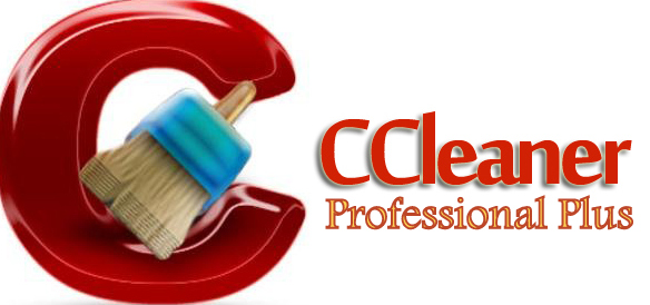 ccleaner-professional-plus-2017
