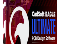 CadSoft Eagle 7.7.0 Crack Download HERE !