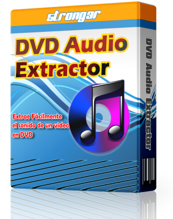 dvd-audio-extractor-2017