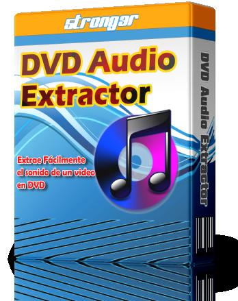 dvd-audio-extractor-2017