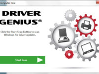 Driver Genius Professional 20.0.0.130 Crack Download HERE !