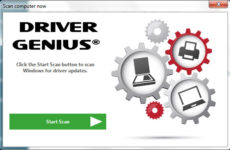 Driver Genius Professional 18.0.0.174 Crack Download HERE !