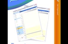 EssentialPIM Pro 8.11 Crack Download HERE !