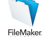 FileMaker Pro 16 Advanced 16.0.4.403 Crack Download HERE !