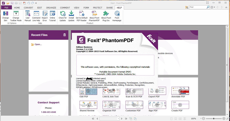 softi software scan to pdf crack