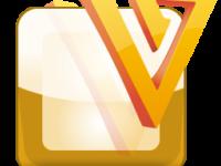 Freemake Video Converter 4.1.9.83 Crack Download HERE !