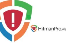 HitmanPro.Alert 3.7.9 Build 777 Crack Download HERE !