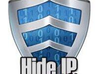 IP Hider Pro 6.1.0.1 Crack Download HERE !