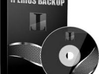Iperius Backup 5.4.1 Crack Download HERE !