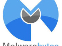 Malwarebytes Anti-Malware 3.5.1.2522 Crack Download HERE !