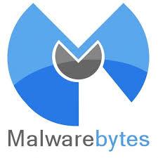 malwarebytes-anti-malware-2017