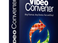 Movavi Video Converter 17.1.0 Crack Download HERE !