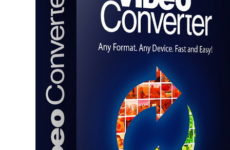 Movavi Video Converter 19.0.2 Crack Download HERE !