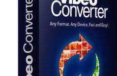 Movavi Video Converter 19.0.1 Crack Download HERE !