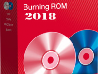 Nero Burning Rom 2018 19.0.12000 Crack Download HERE !