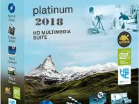 Nero 2018 Platinum 19.0.07000 Crack Download HERE !