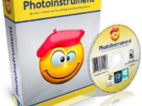 PhotoInstrument 7.6 Build 986 Crack Download HERE !