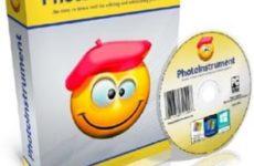 PhotoInstrument 7.6 Build 992 Crack Download HERE !