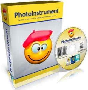 photoinstrument-2017