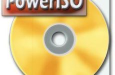 PowerISO 7.7 Crack Download HERE !