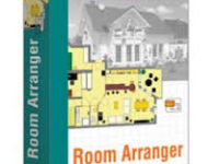 Room Arranger 9.5.4.612 Crack Download HERE !