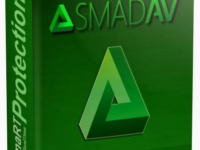 Smadav 2018 v12.2 Crack Download HERE !
