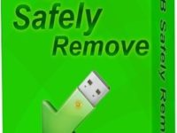 USB Safely Remove 5.5.1.1250 Crack Download HERE !